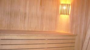 sauna7.jpg